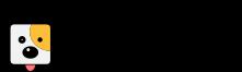 Fidopoli Logo